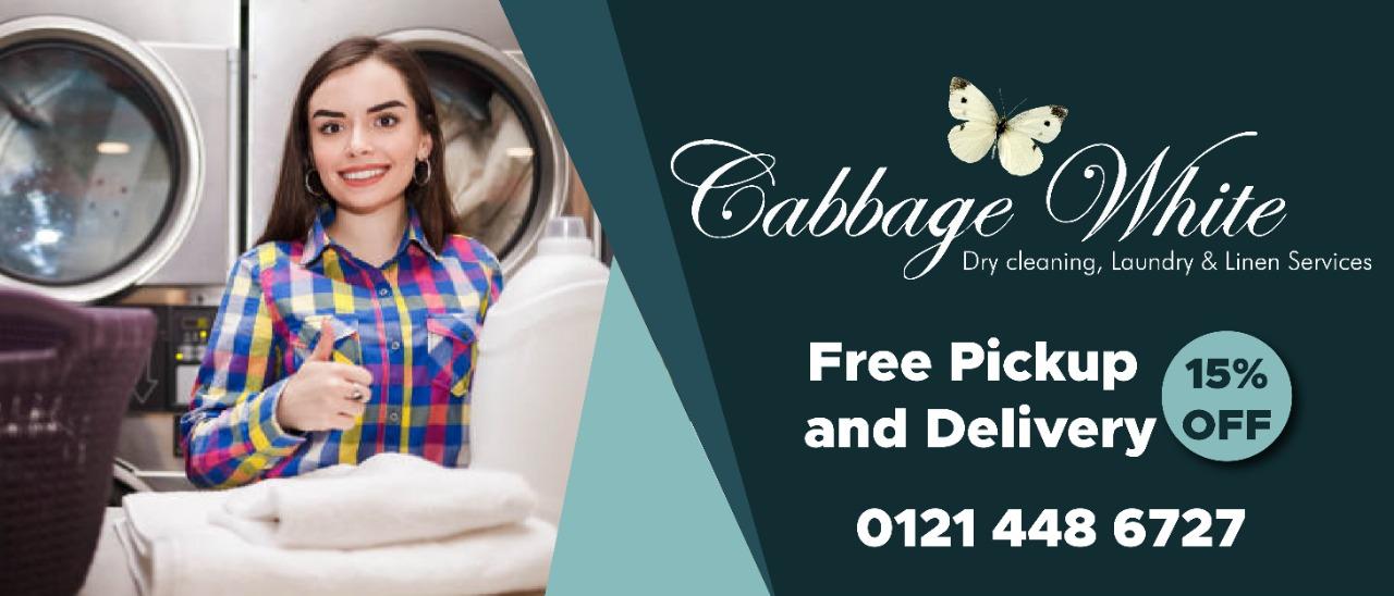 cabbagewhite2