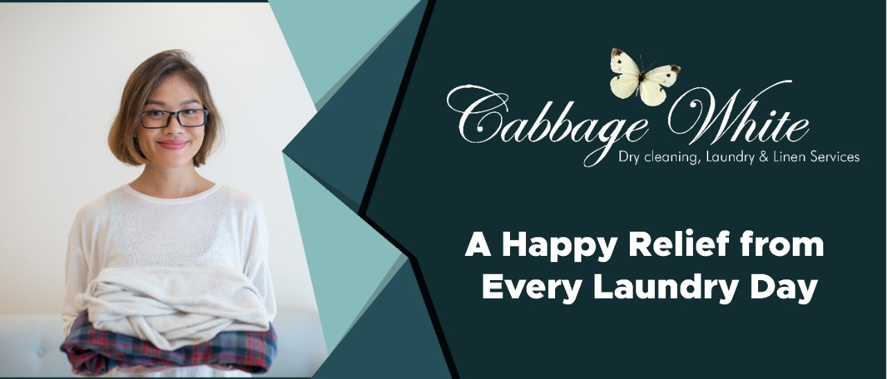 cabbagewhite3