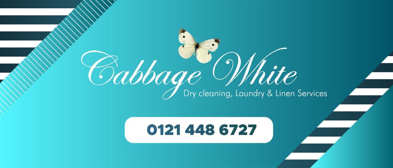 cabbagewhite5