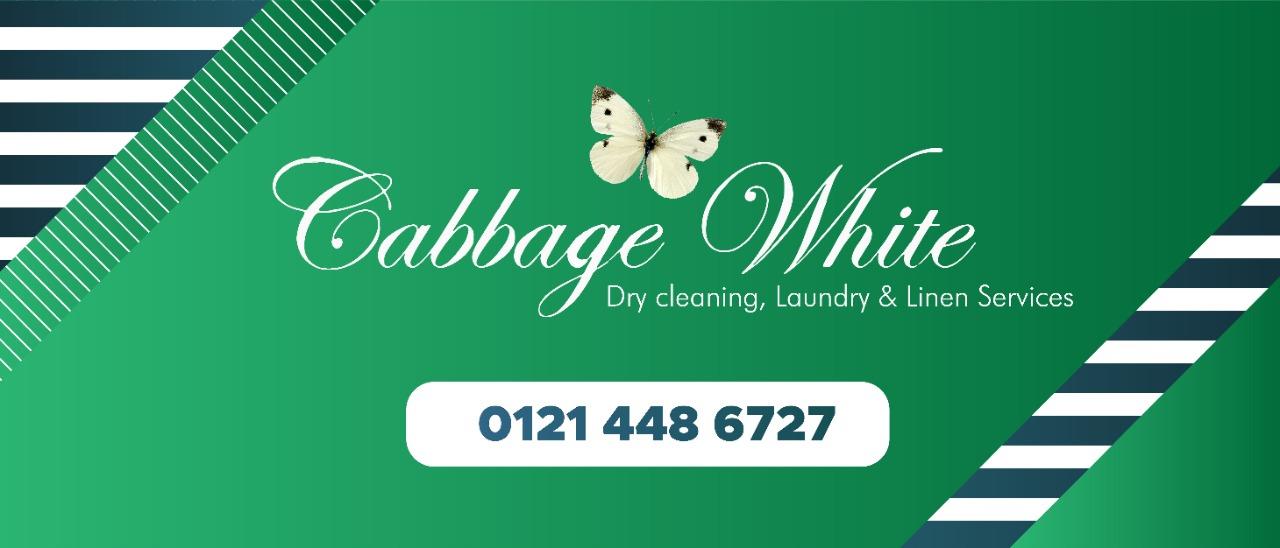 cabbagewhite6